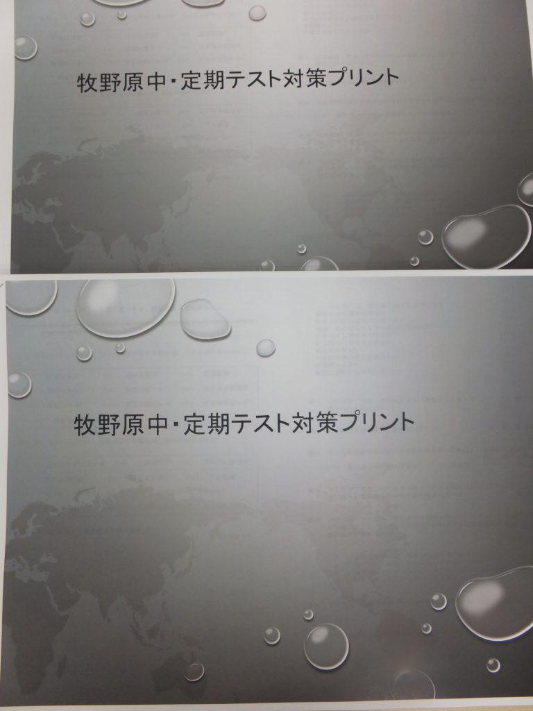 DSCF1833